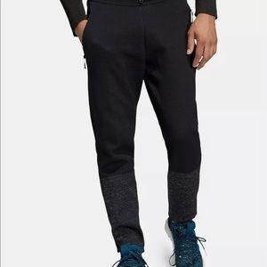 Adidas primeknit pants